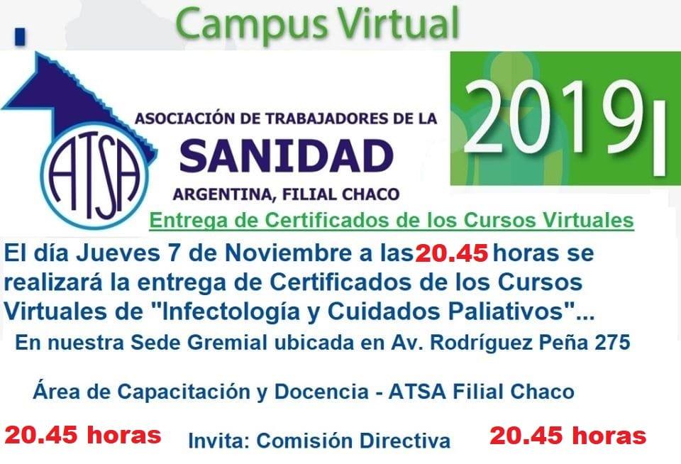 campus2045