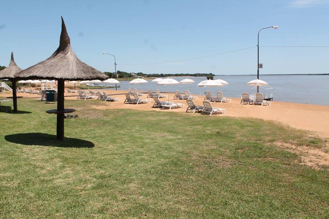 playa paso5