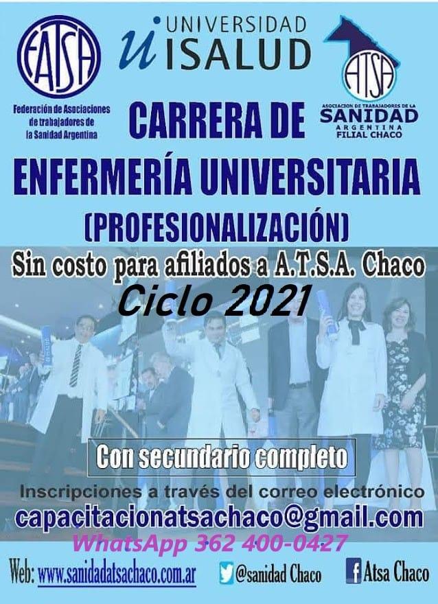 carr20